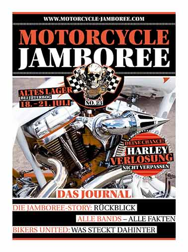 Motorcycle_Jamboree_Cover