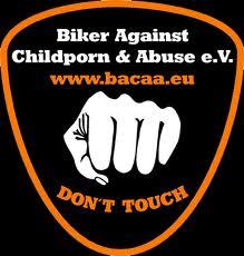 Biker kümmern sich!