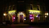 Das Wildside in Zossen wird u.a.  von vielen Berlinern besucht!