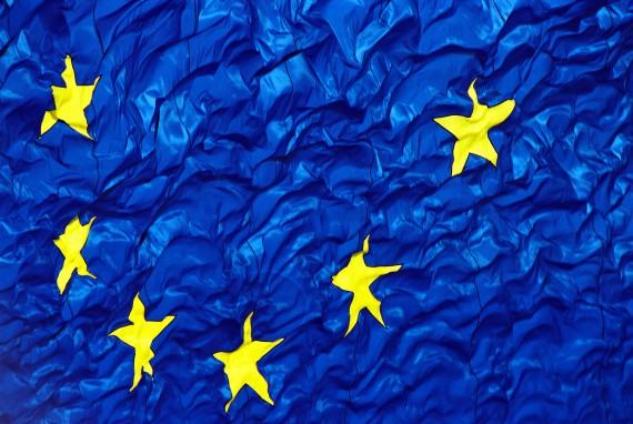 Glatt läuft es in Europa nicht. Tja, kennen wir auch aus der Szene!