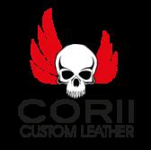 Corii.de, feinstes Custom Leder!