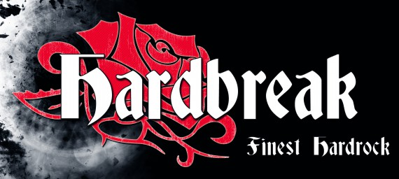 Hardbreak aus Delmenhorst eröffnen das BMM Vol. 5!