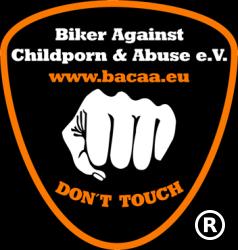 Rock for B.A.C.A.A e.V. findet am 25.Oktober statt!