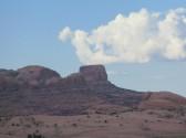 Die Grand Canyons: eines der beleibtesten Reiseziele überhaupt!