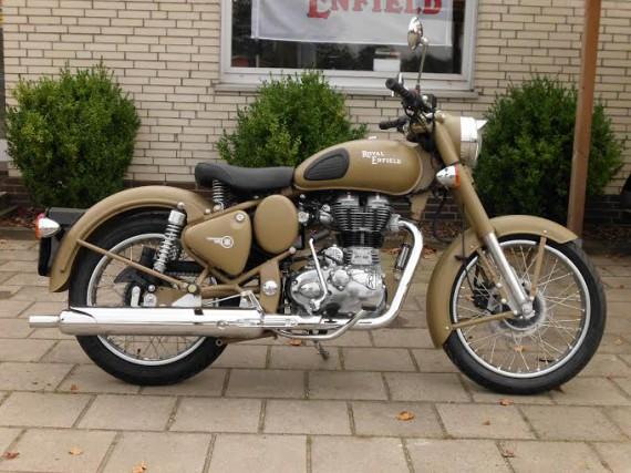 Na, dann mal ab zur Probefahrt zu Kralles Motorradladen nach Heeslingen!