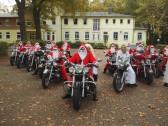 Für den Dezember sicherlich ein gutes Motiv! Die Xmas-Tombola läuft bis 15.Dezember!