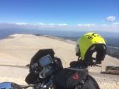 Diese Bild entstand in Mont Vertaux in Frankreich!