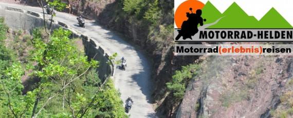 Stefan Sack hat mit www.motorrad-helden.eu sein Hobby zum Beruf gemacht!