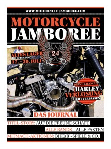 Motorcycle_Jamboree_2014_Cover