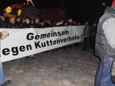 Der runde tisch Berlin/Bradenburg startete die Aktion. Empfehlenswert!