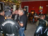 Das Bikers Open von Rocking Kitchen etabliert sich immer mehr!