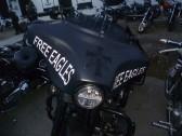 Der Free Eagles MC Germany blickt auf eine stolze Geschichte zurück!