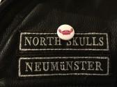 Der North Skulls MC öffnete erstmals seine Türen für ein Open House!