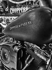 Choppers N Party habe ich im Fratzenbuch gefunden!