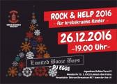 Das Charity-Event des Delirium MC Germanicum bringt jedes Jahr eine stattliche Summe zusammen.