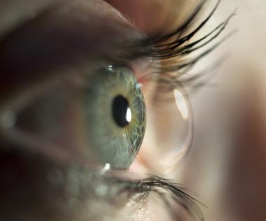 www.chopper-brillen.de ist einer der wenigen regionalen Anbieter für Biker-Brillen in individueller Sehstärke.