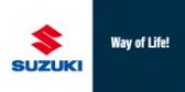 Suzuki startet Anfang Dezember mit seiner Xmas-Aktion!