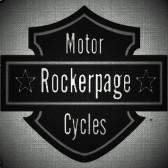 Die Rockerpage hat sich im Fratzenbuch in kurzer Zeit ein gute Range aufgebaut.