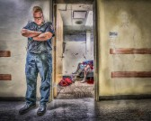Ich habe den EMS Biker Paramedics e. V. mit den Medical Nights verwechselt. Nun bin ich schlauer!