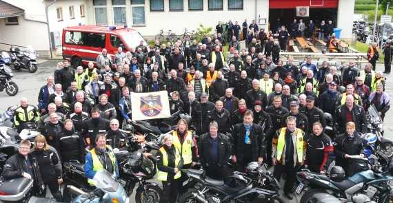 20150531 8.Tour-Goslar-wst 150