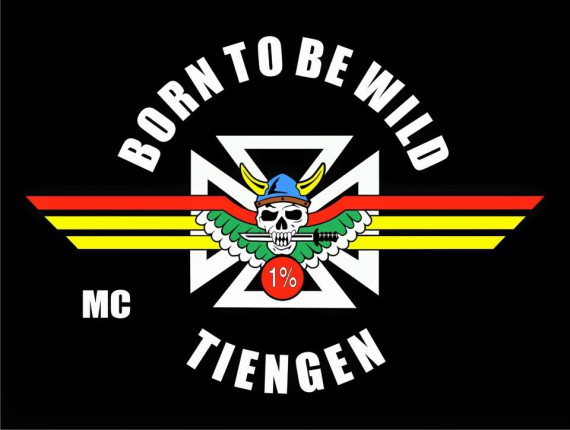 BTBW MC Tiengen! Tattoo Expo! - Bikes, Music & More