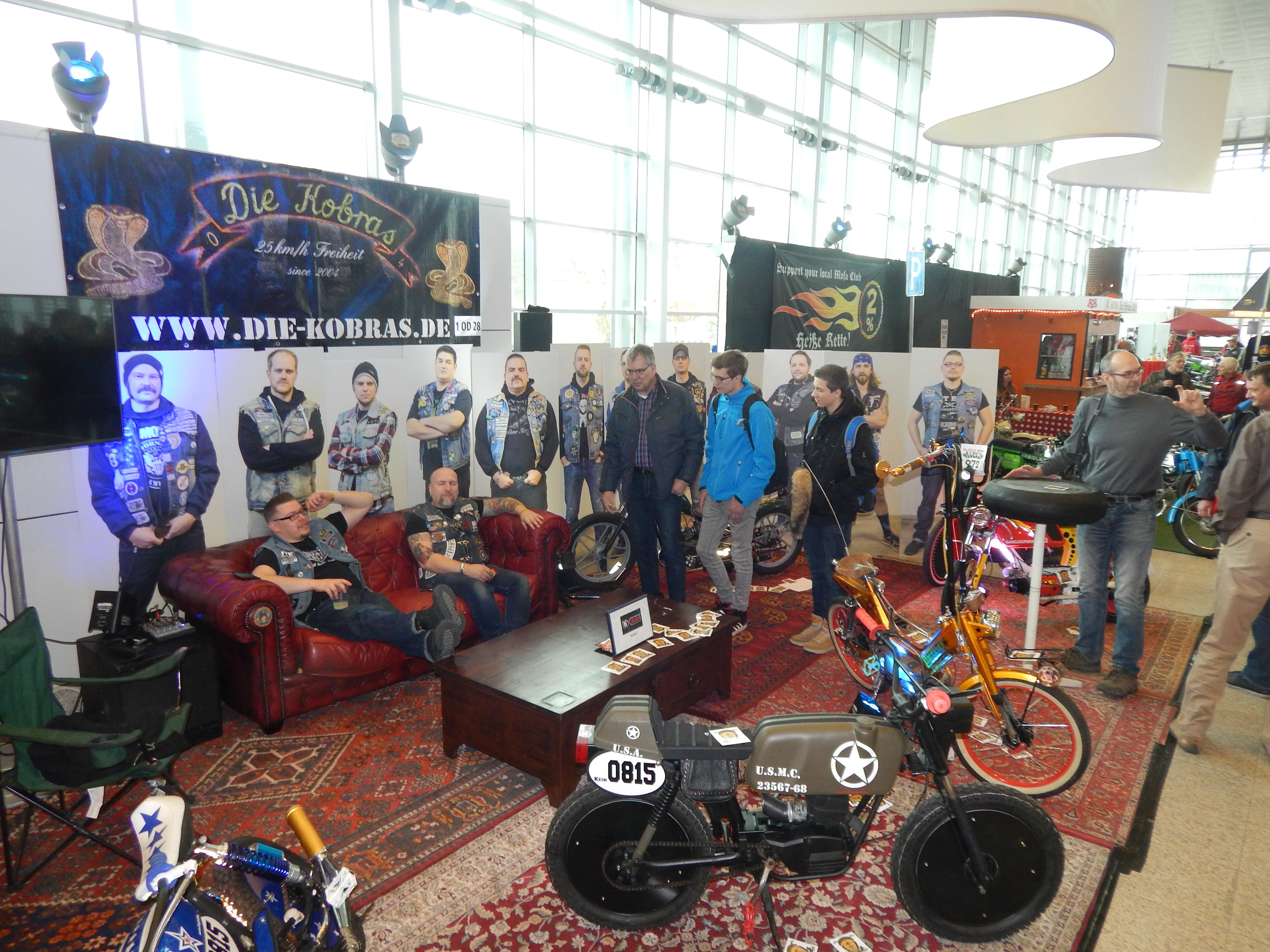 messe classic motorshow bremen bikes music more. Black Bedroom Furniture Sets. Home Design Ideas