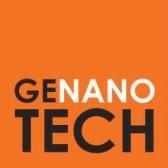 Renate Drager-Mauch hat mich darüber informiert, dass die Firma Genaotech aufgibt.