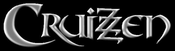 cruizzen_logo_600