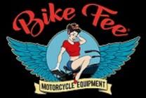Bike Fee