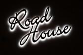 Das Road House in Bernau hat sich mittlerweile voll etabliert!