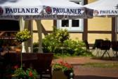 Blumenkuebel_Garten_Paulanerschirm-1060 kleines Bild