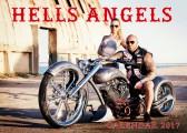 Der neue Kalender des Hells Angels MC Germany ist fertig und kann geordert werden.