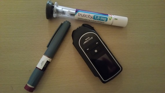 Wer an Diabetis leidet, kennt sich damit bestens aus. Oder auch nicht!