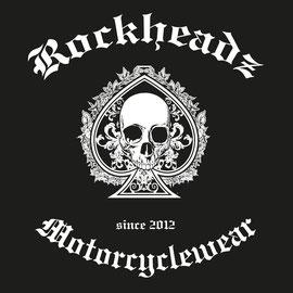 Der Onlineshop für Rocker, Biker und Motorradclubs.