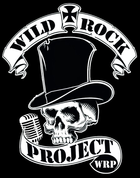 Am 25. März steigt die Release-Party des Wild Rock Projects im Schützenhof Ganderkesee!