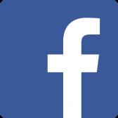 Facebook ist  für die Rockermedien der Global Player!