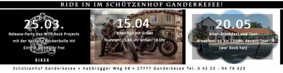 Schützenhof Ganderkesee