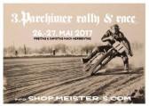 Die dritte Ausgabe vom Parchimer Rally & RAce verspricht eine fettes Programm und jede Menge Aktion!