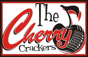 The Cherry Crackers sorgen für allerfeinsten Rockabilly!