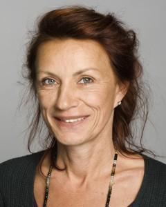 MdB Ulla Jelpke bleibt dran!