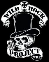 Das Wild Rock Project erarbeitet sich derzeit einen stetig wachsenden Bekanntheitsgrad!