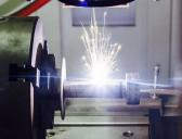 Die heutige Lasertechnik lässt sich auf viele Produkte im Biker Biz anwenden!