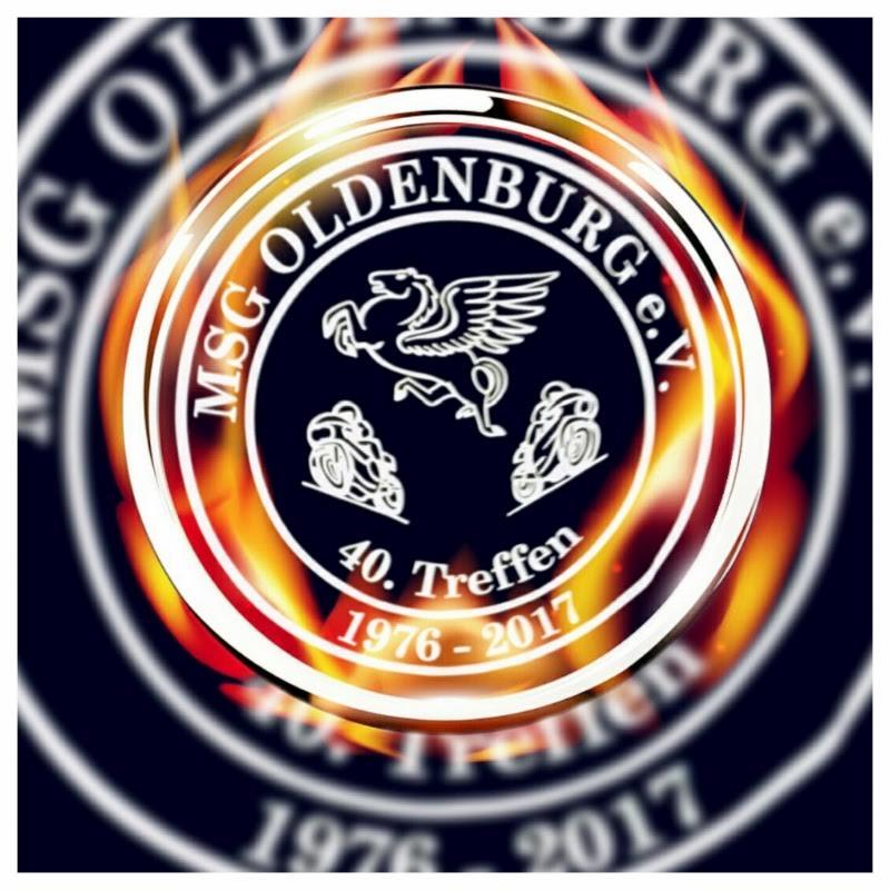 Msg Oldenburg