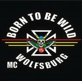 BTBW Wolfsburg