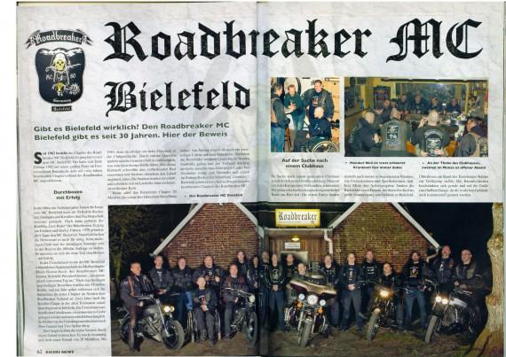 Bielefeld 05.2012