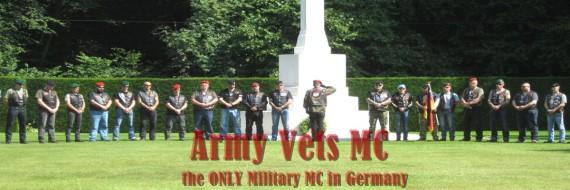 army vets mc 04